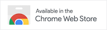 Download from Chrome Webstore